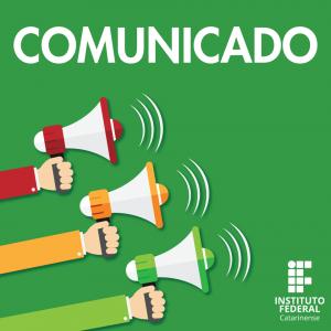 comunicado-ifc