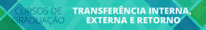 transferencia-fullbanner